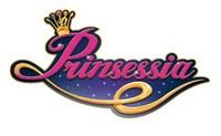 Prinsessia