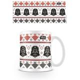 Star Wars Darth Vader Xmas - Mok