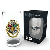 Harry Potter - Pintglas