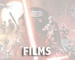 Films