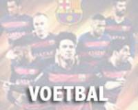 Voetbal Merchandise