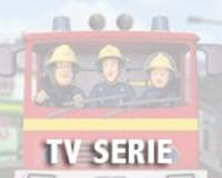 Tv merchandise