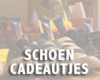 De leukste Schoencadeautjes voor Sinterklaas!