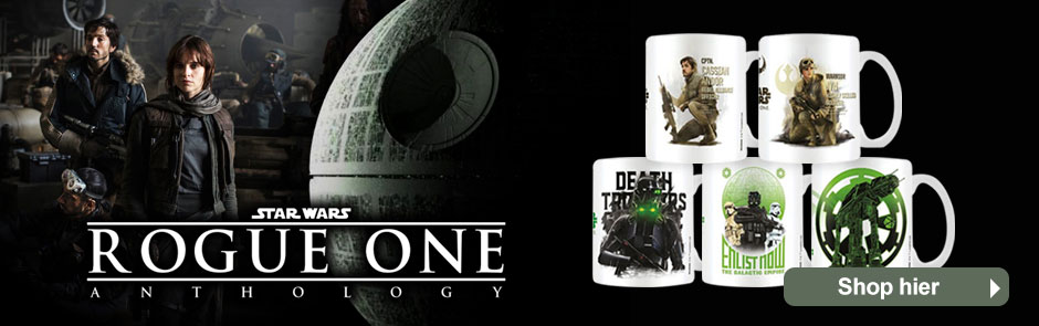 shop star wars rogue one merchandise