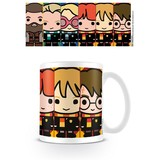 Harry Potter Kawaii Witches & Wizards - Mok