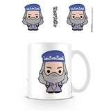 Harry Potter Kawaii Albus Dumbledore - Mok
