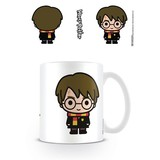 Harry Potter Kawaii Harry Potter - Mok