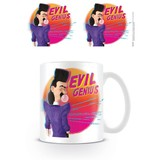 Despicable Me 3 Evil Genius - Mok
