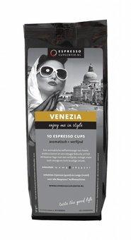 Espressocupcenter.nl Venezia
