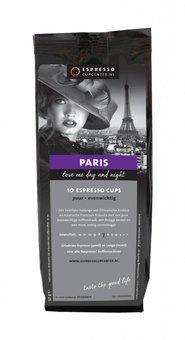 Espressocupcenter.nl Paris