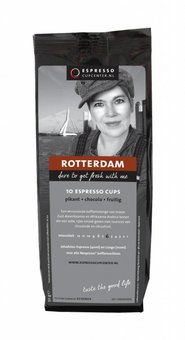 Espressocupcenter.nl Rotterdam
