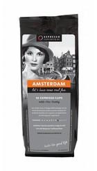Espressocupcenter.nl Amsterdam