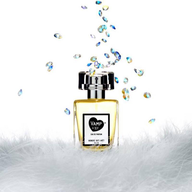 Honoré des Prés Vamp a NY Eau de Parfum 50ml
