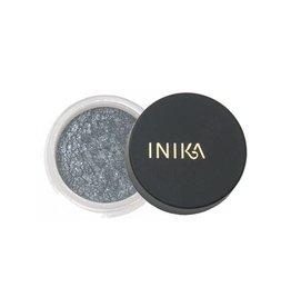 Inika Mineral Eyeshadow Industry