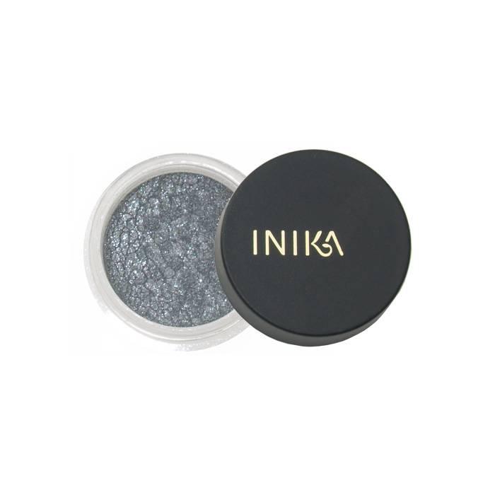 Inika Mineral Eyeshadow Industry 1,2gr