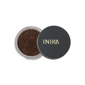 Inika Mineral Eyeshadow Coco Motion