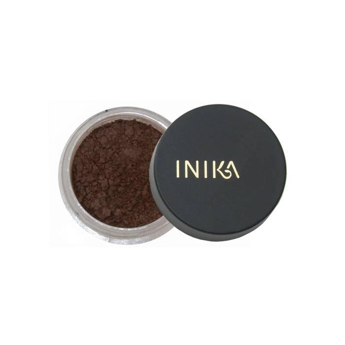 Inika Mineral Eyeshadow Coco Motion 1,2gr