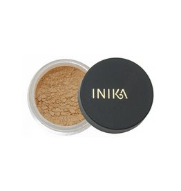 Inika Mineral Eyeshadow Honeycomb
