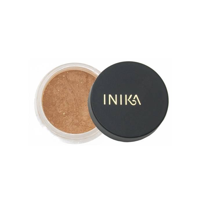 Inika Mineral Eyeshadow Whisper 1,2gr