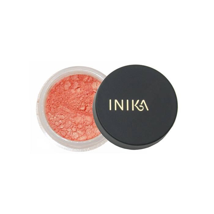 Inika Mineral Eyeshadow Mango 1,2gr