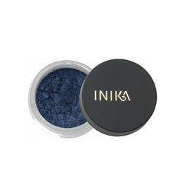 Inika Mineral Eyeshadow Midnight Blue