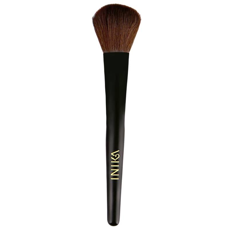 Inika Blush Brush