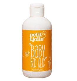 Petit & Jolie Baby Badolie