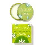 Pacifica Solid Perfume Tahitian Gardenia 10gr