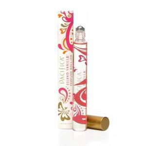 Pacifica Roll-on Parfum Island Vanilla