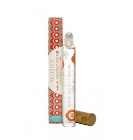 Pacifica Roll-on Parfum Indian Coconut Nectar