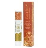 Pacifica Lip Tint Coconut Nectar 4,25gr
