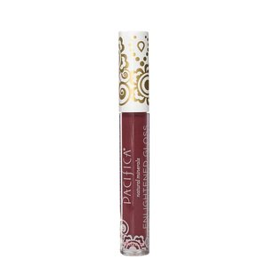 Pacifica Ravish Natural Lip Gloss