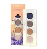 Pacifica Mystical Supernatural Eye Shadow Palette