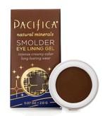 Pacifica Smolder Eye Lining Gel Anchor
