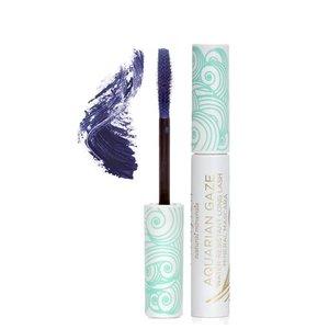 Pacifica Water-Resistant Long Lash Mascara Deep Blauw