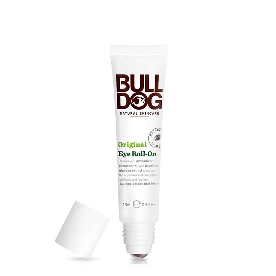 Bulldog Eye Roll-On