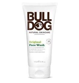 Bulldog Face Wash
