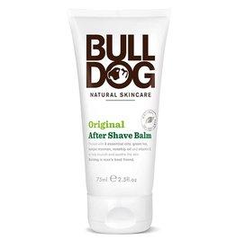 Bulldog After Shave Balm