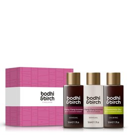 Bodhi & Birch Allure Gift Set