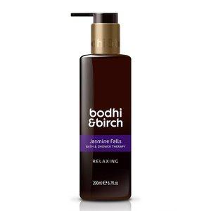 Bodhi & Birch Jasmine Falls Bath & Shower Therapy