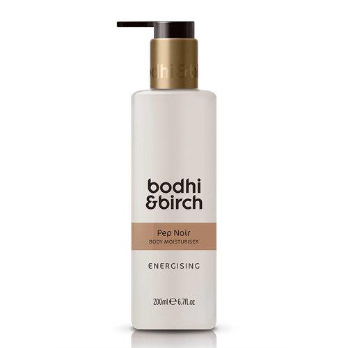 Bodhi & Birch Pep Noir Body Moisturiser