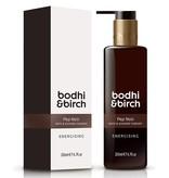 Bodhi & Birch Pep Noir Bath & Shower Therapy 200ml