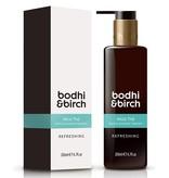 Bodhi & Birch Mint Thé Bath & Shower Therapy 200ml