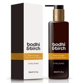 Bodhi & Birch Siam Ginger Bath & Shower Therapy 200ml