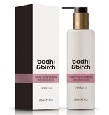 Bodhi & Birch Ylang-Ylang Body Moisturiser 200ml