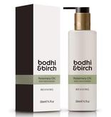 Bodhi & Birch Rosemary Chi Body Moisturiser 200ml
