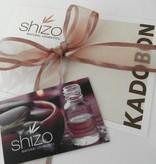 Shizo Kadobon €40