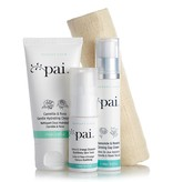 Pai Skincare Instant Calm Anywhere Essentials Collection
