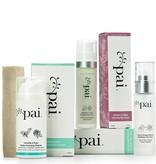 Pai Skincare Pai Hydrating Starter Kit