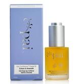 Pai Skincare Age Confidence Facial Oil 30ml